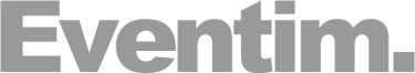 https://invisiont.ar/wp-content/uploads/2015/12/logo_inner_gray.png